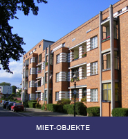 Link Miet-Objekte